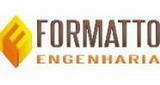 Formatto Engenharia